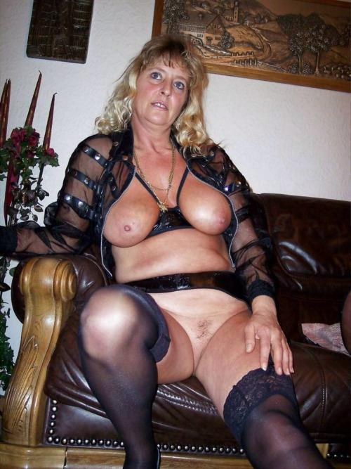 mature фото онлайн