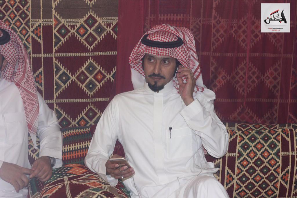 شيلة عبدالعزيز العليوي نخوة من ام السجين فهد حسين الزقدي Youtube