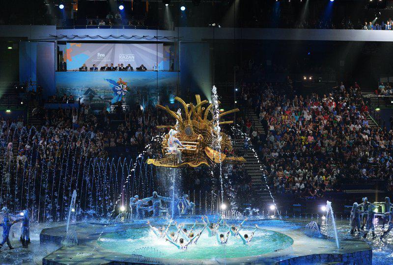 Казань - 2015 ЧМ по водным видам спорта CKv5eriWcAEc1lY