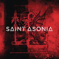 Listen to Saint Asonia by Saint Asonia on @AppleMusic. https://t.co/ygRRDDF0s2 http://t.co/NdSZXVQDYb