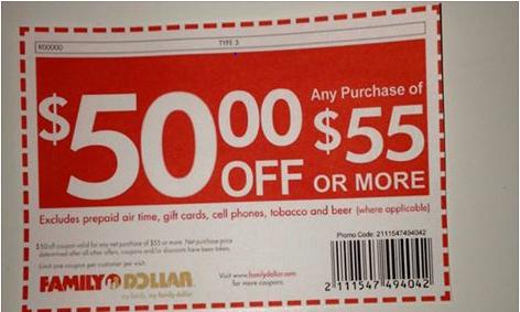 705 am 25 jul 2015 - Family Dollar Prepaid Cards