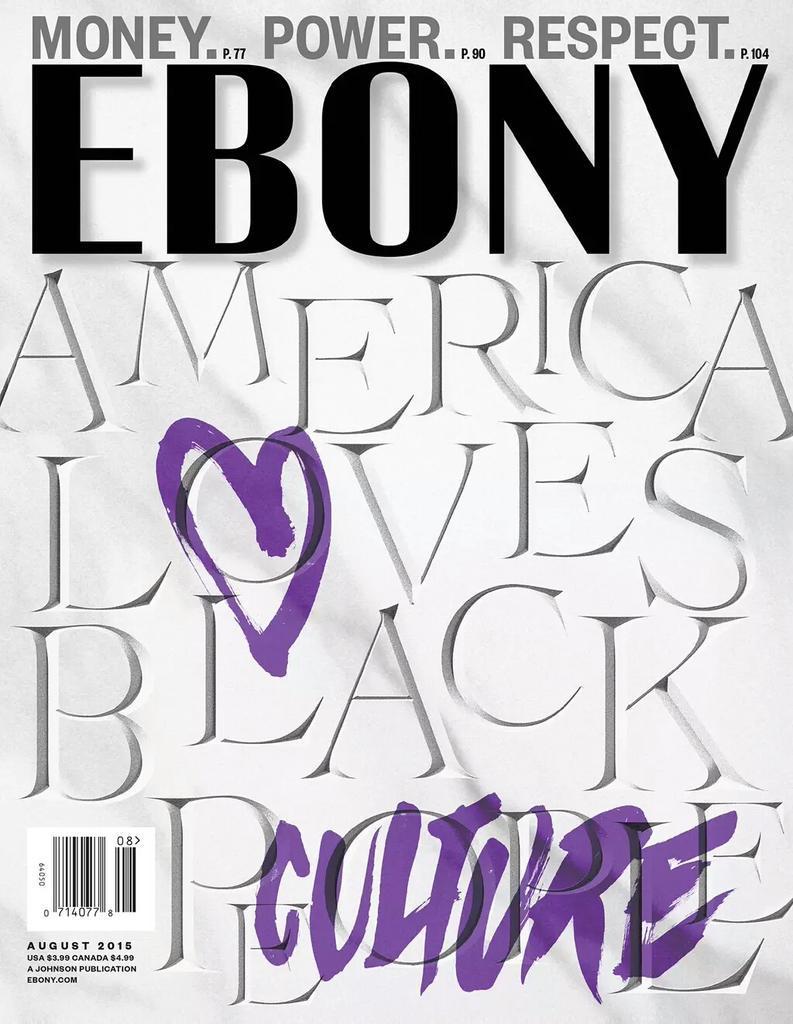 .@EBONYMag Cover, August 2015. http://t.co/lyiCkq2q6j