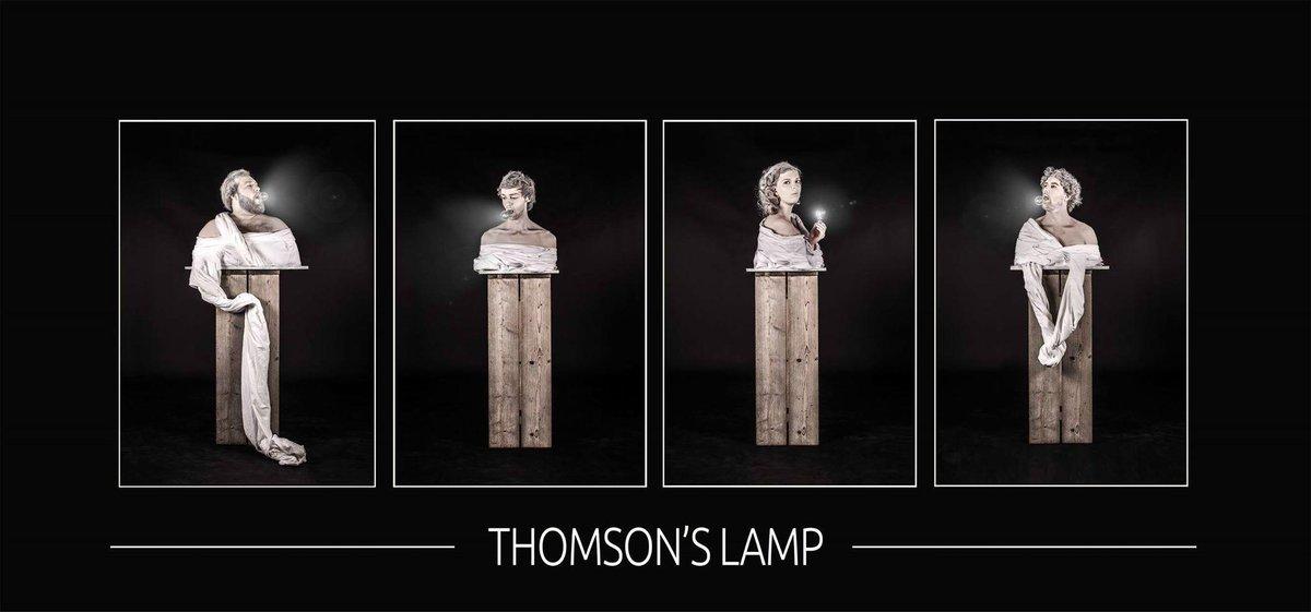 Media Tweets by Thomson's Lamp (@thomsonslampnl) | Twitter