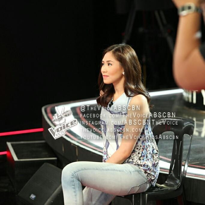 ♕ SARAH GERONIMO ♕ [64] The Perfectly Imperfect POPSTAR ROYALTY ...