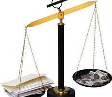 Образец жалобы в районный суд