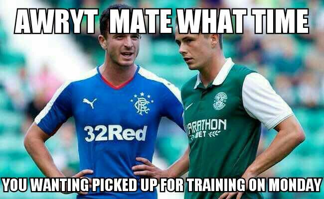 @Andy_Halliday
