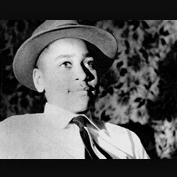 Essay On Lord Of The Flies Zellie On Twitter Happy Birthday Emmett Till He Would Have Been   Today Still We Fight Mbl Httptcopjdne Essay Of Water Pollution also How To Write A Good Proposal Essay Zellie On Twitter Happy Birthday Emmett Till He Would Have Been  Bible Essays