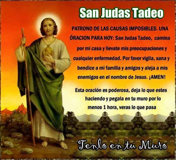 Jesus Valtierra On Twitter Buenos Días Familiares Y Amigos Feliz