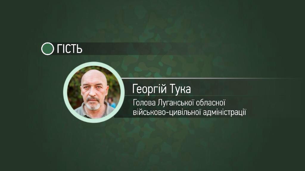 В МВД опровергли информацию о задержании одного из сбежавших заключенных в Хмельницкой области - Цензор.НЕТ 5471