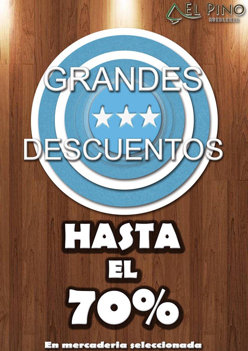 Mundo Del Pino Muebleriaelpino Twitter # Muebles Rumichaca