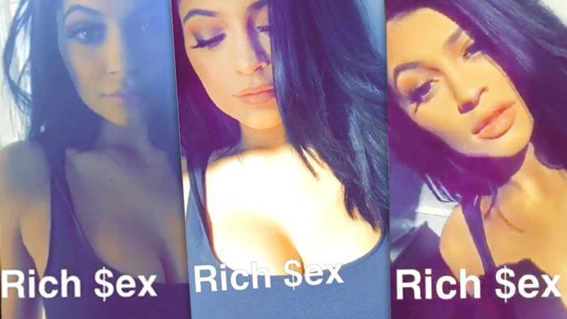 clip sexe adolescent jeune ghetto butin
