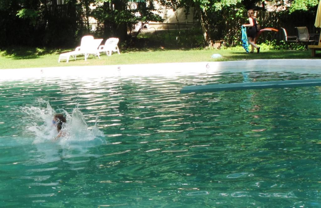 Splash! A single #unit of time #mathphoto15 http://t.co/QHAoAJthtJ