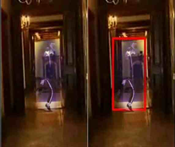 Neverland Michael Jackson Ghost DARK JOURNEYS on Twitt...