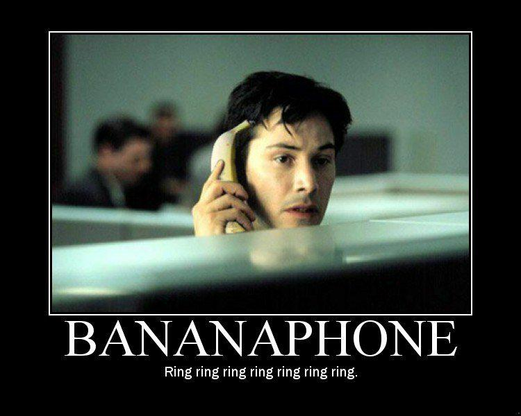 Funny Memes For Phone : Sorry my phone was on silent funny meme pmslweb funny memes