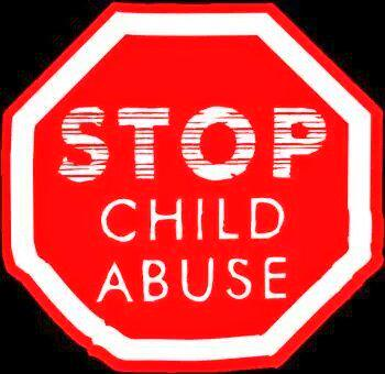 Support the fight against child abuse #StopChildAbuse http://t.co/NgN2bjwRaZ
