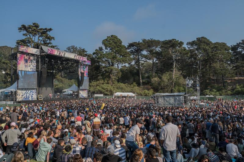 . @sfoutsidelands 2015 Day 2: Edgy, Gritty, Dark, Goth, Psychedelic http://t.co/gbqoQcDdvZ #outsidelands http://t.co/vzrKIYSTcm