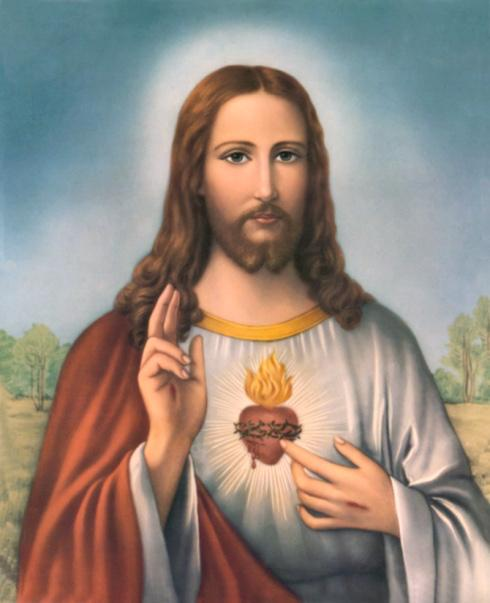 Image result for wool hair bronze jesus
