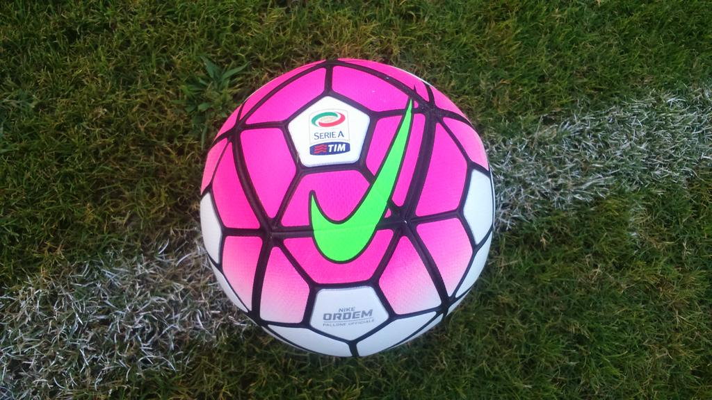 Carpi-Inter Rojadirecta dove Streaming Gratis (Diretta Calcio Serie A)