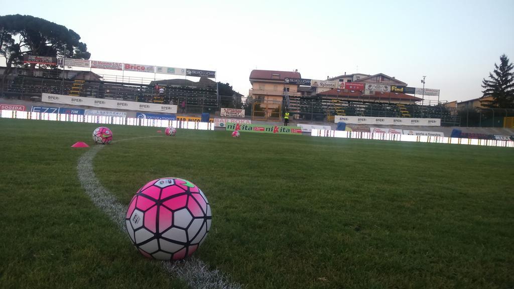 Chievo-Lazio e Udinese-Palermo: dove Streaming Gratis (Diretta Calcio Serie A)