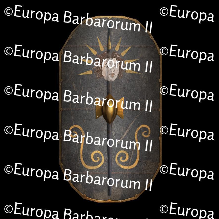 Europa Barbarorum II - Page 4 CL-6RaCWEAAT-4J