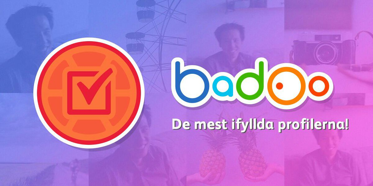 Badoo Helsingborg