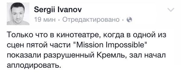 Военная прокуратура назвала подразделения российской армии, которые участвовали в оккупации Крыма в 2014 г. - Цензор.НЕТ 7771