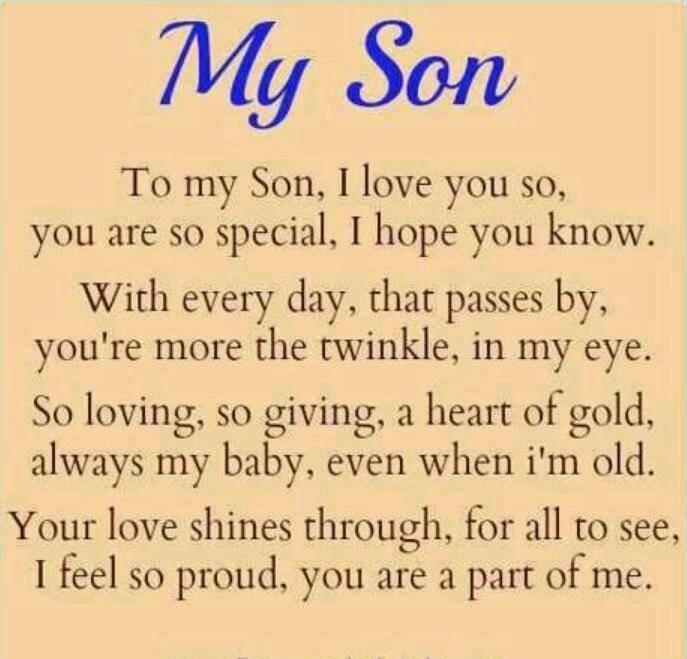 Kathy Brodzinski On Twitter Happy Birthday To My Amazing Son Bbrodzyy22 T Co Qs2mvcqkzd