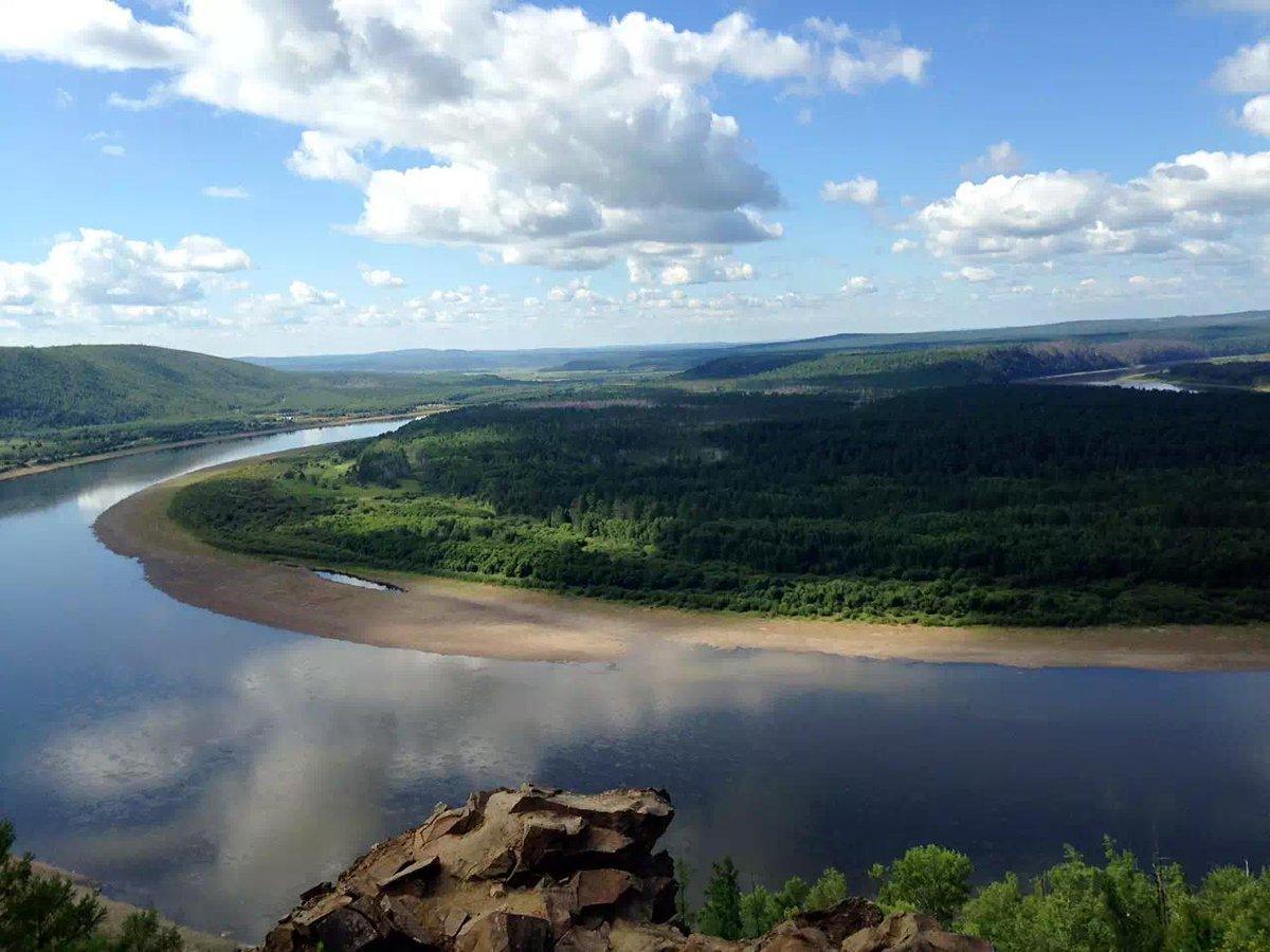 место сравнимо река уссури картинки литовской