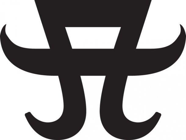 卒論・修論を書いている皆様へ TeXでは \AyumiHamasaki コマンドで浜崎あゆみのロゴが出力できるぞい https://t.co/ebFXywmBOD