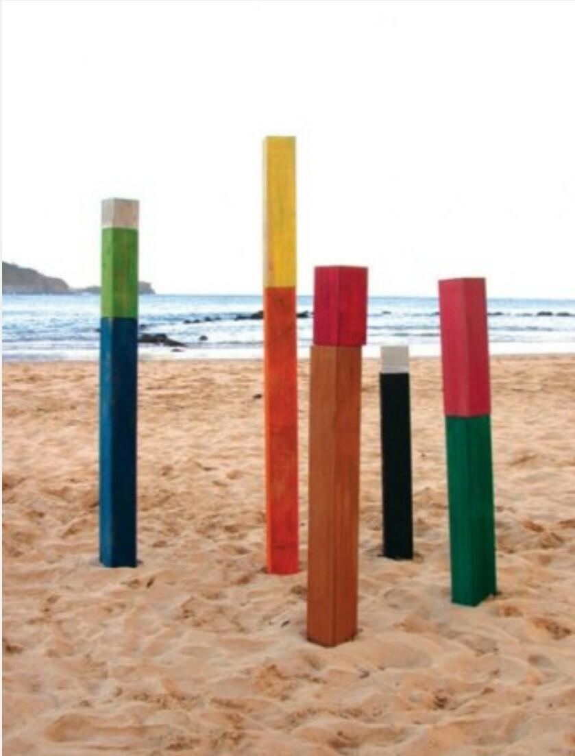 Las regletas son para el verano. #mathphoto15 #solids  #regletas cuisenaire http://t.co/Yj9DbXep1Q