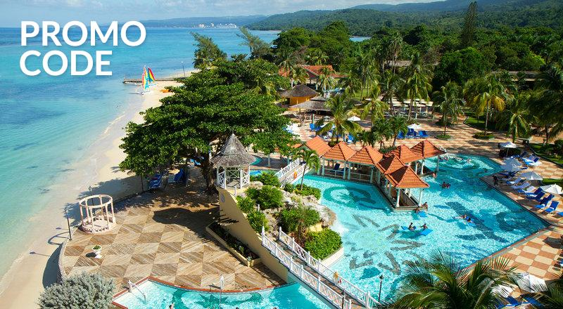 #Jamaica vacations on sale now! Save big with @AppleVacations exclusive promo codes! http://t.co/cCBpqAaBwD http://t.co/GRyfHA3ADz