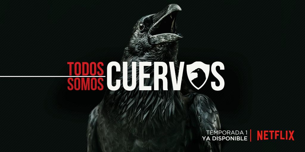 club de cuervos on twitter   u0026quot una nueva era en el futbol