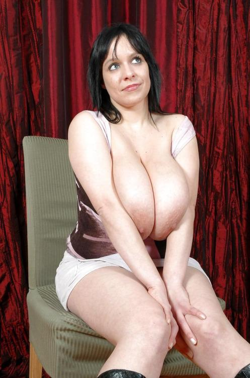 Saucy over 60 dating