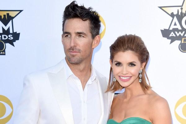 Jake Owen announces Divorce after 3 years of marriage