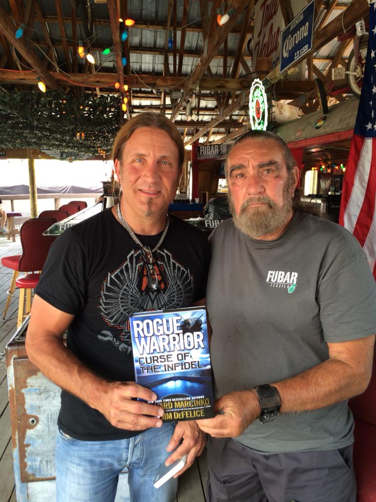 Ranger Tales and the Chattanooga Tragedy | SOFREP Radio