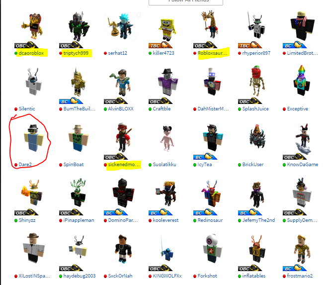 roblox character names related keywords   roblox character