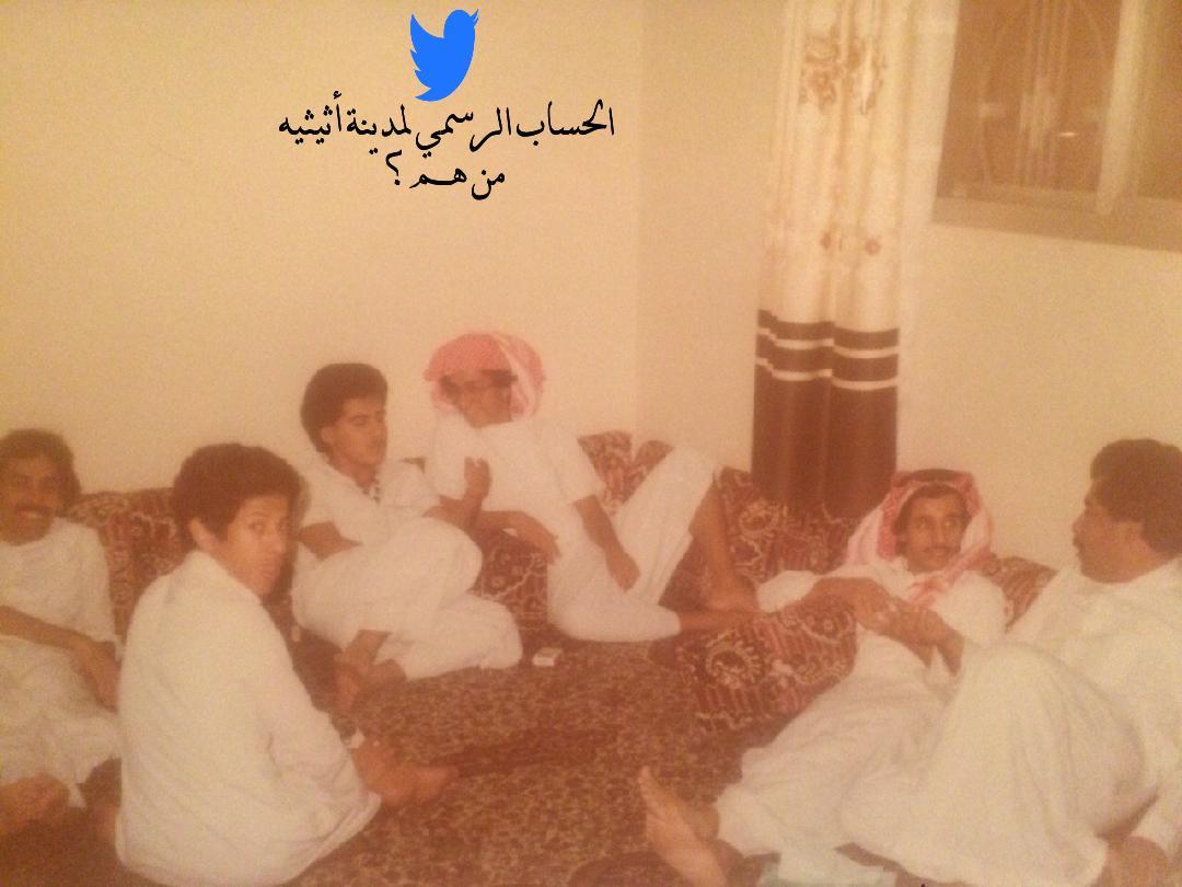خالد العتيبي Mmm33387593156 Twitter