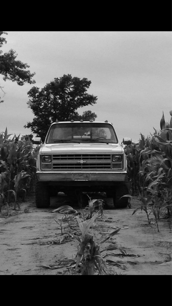 Chevrolet on Twitter: \