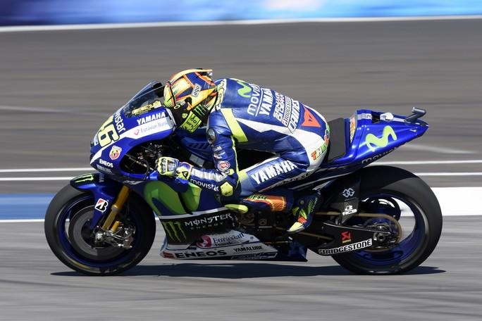 MotoGP 2015 GP Indianapolis (USA) in diretta tv streaming su Sky