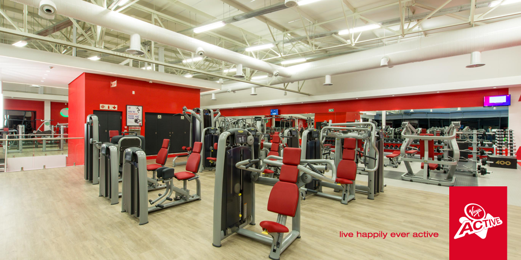 how to cancel virgin active gym contract
