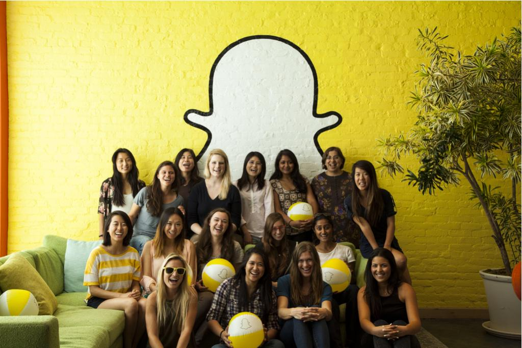Snapchat Hack Photo Gallery