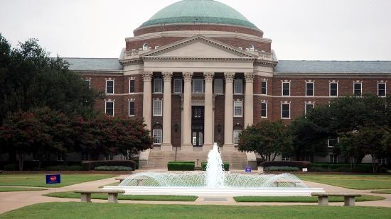 .@Forbes ranks @SMU among most-entrepreneurial universities in the U.S. http://t.co/x7YURdQyeR http://t.co/mZQO7Y1Ycd