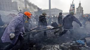 В сентябре коалиции будет предложен новый состав Кабмина, - Яценюк - Цензор.НЕТ 3852