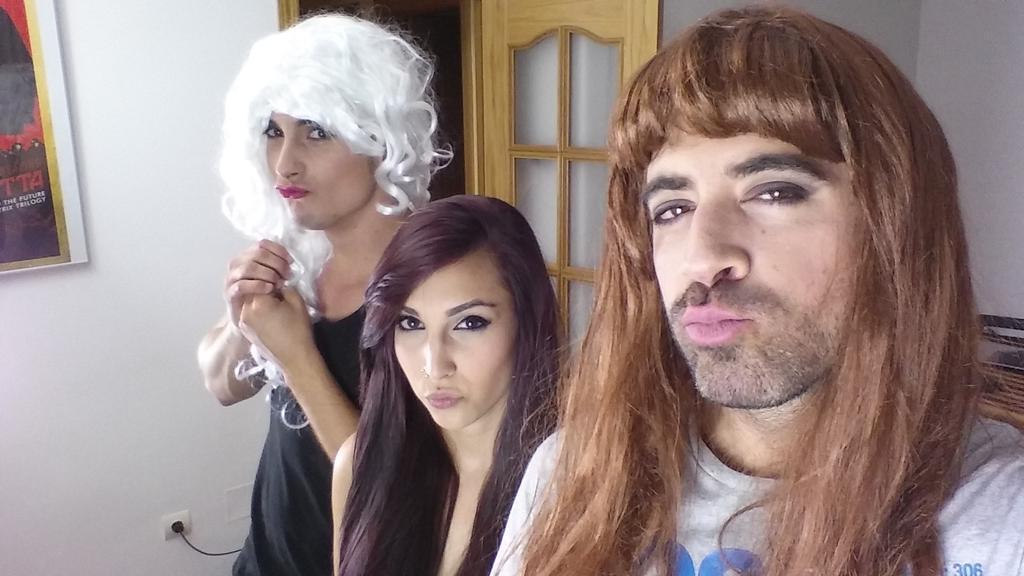 prostitutas baratas santander gemelas prostitutas