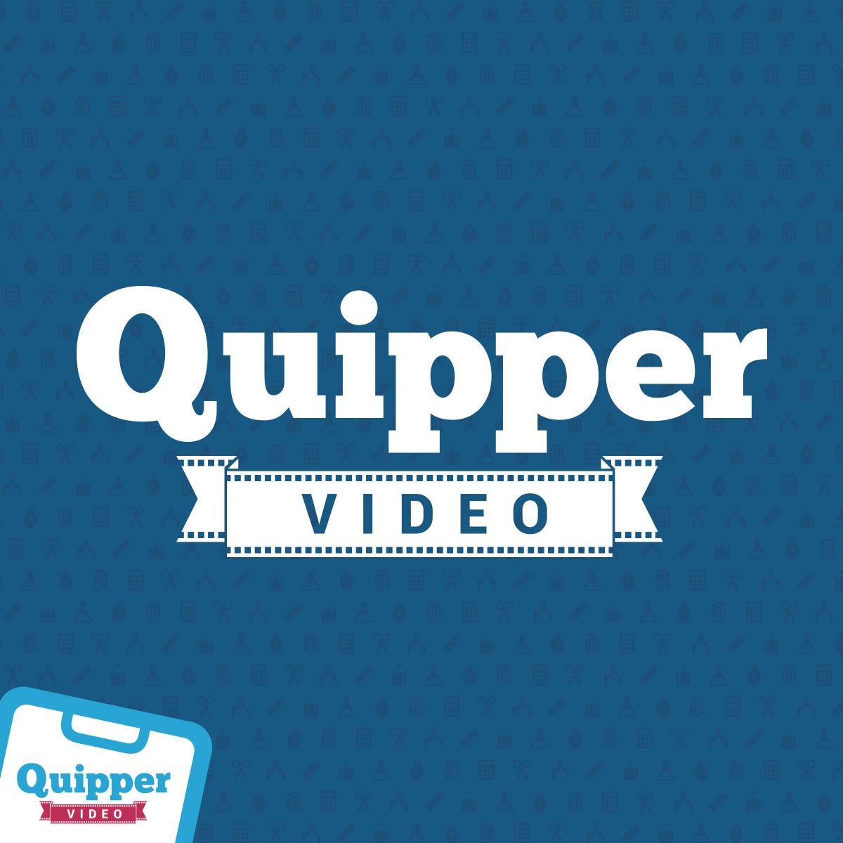 Quipper school quipperschool twitter 0 replies 9 retweets 7 likes stopboris Choice Image