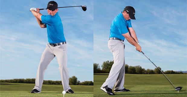 Golf Digest on Twitter: