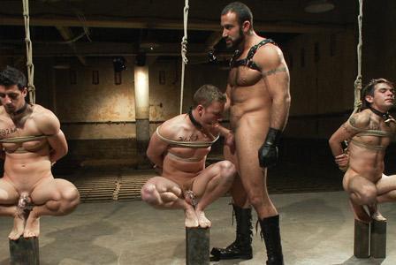 hellää seksiä slave