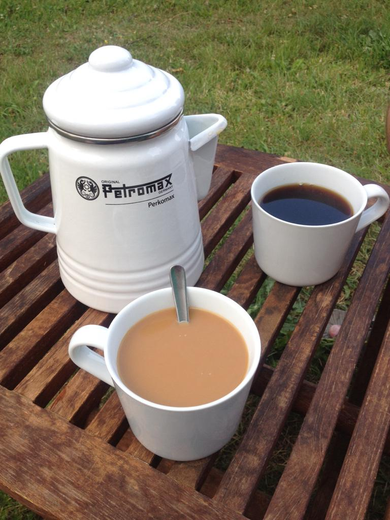 Alex On Twitter Guten Morgen Kaffee Ist Fertig Erste