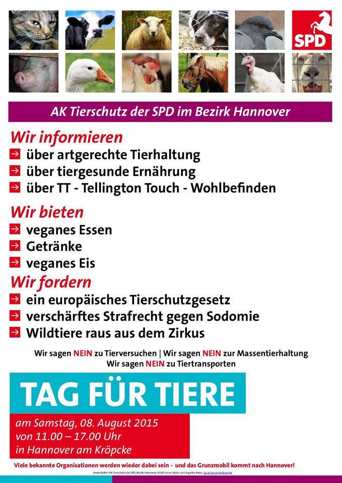 Ausgezeichnet Getränke Hannover Bilder - Innenarchitektur ...