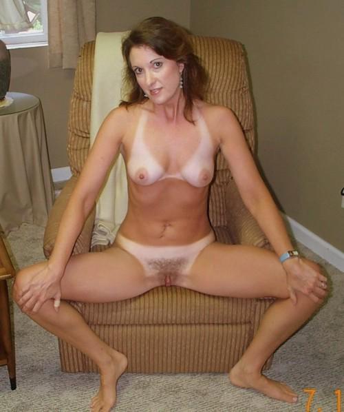 St louis missouri women nude